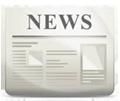 Parma - Lazio, come raggiungere il settore ospiti e le info sul servizio navetta: i dettagli