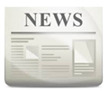 Lazio - Sampdoria, goleada biancoceleste: Inzaghi raggiunge quota 100